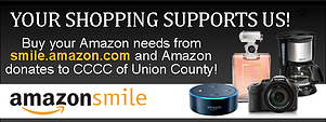 Amazon Smile CCCC Small banner.png
