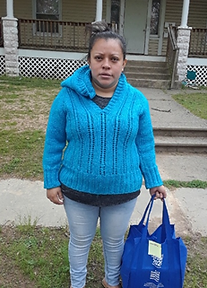Parent in Plainfield 9.png