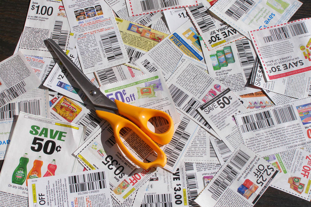 Family Dollar $5/$25 EASY couponing deal DIGITAL coupons