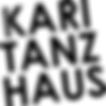 kari-tanzhauz.png :LES SCHINI'S compagnie de danse à Bordeaux.Nospartenaires dans la création Chorégraphique