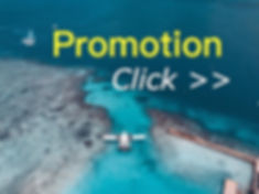 Promotion for Maldies Package