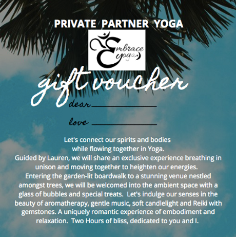 Partner Yoga Voucher.png