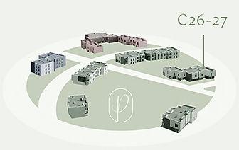 C26_27_kvartale_m.jpg