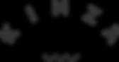 KINZA_logo_plain.png
