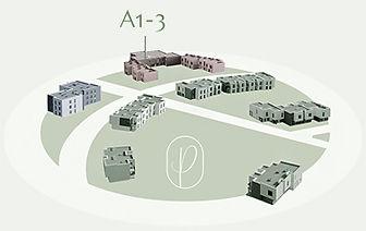 A1_3_kvartale_m.jpg