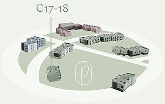 C17_18_kvartale_m.jpg
