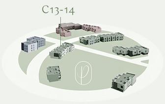 C13_14_kvartale_m.jpg