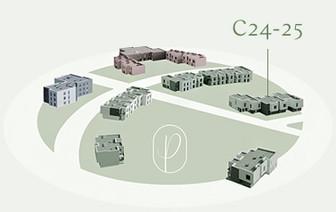 C24_25_kvartale_m.jpg