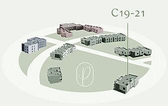 C19_21_kvartale_m.jpg