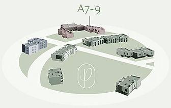 A7_9_kvartale_m.jpg