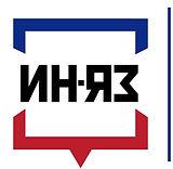 ИН-ЯЗ_ГОСКУРСЫ_basic_RGB-1.jpg