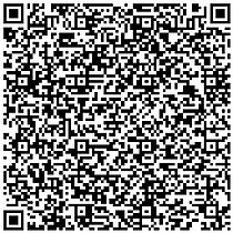 QRCode Text - реквизиты.png