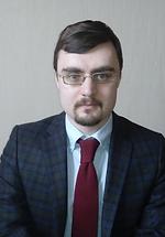 КОРОТКОВ.png