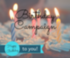 Birthday campaign website.png
