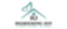 Redeeming Joy Official Logo (1).png