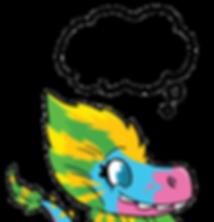 Thinking Munch (CMYK)_edited.png