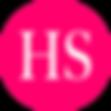 HS-Web-Logo.png