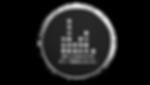 Roger Parkes Logo 2.png