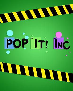 Pop It Inc 2.jpg