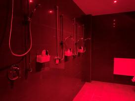 Duschen_Sauna