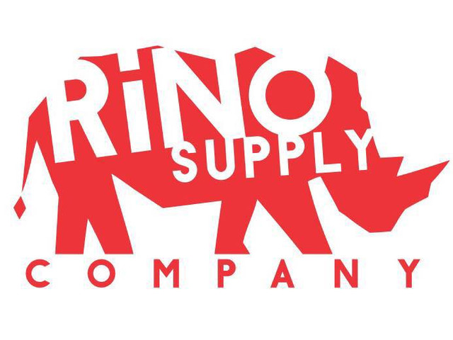 The Rino Supply Company