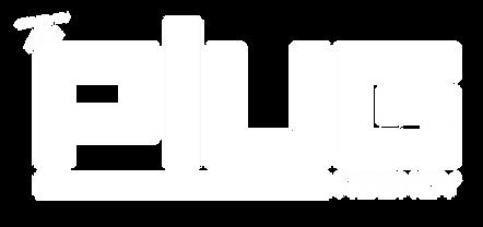 Plug Agency logo WHITE.png