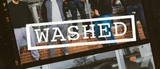 Washed logo.jpg