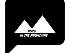 @BlackInTheMountains