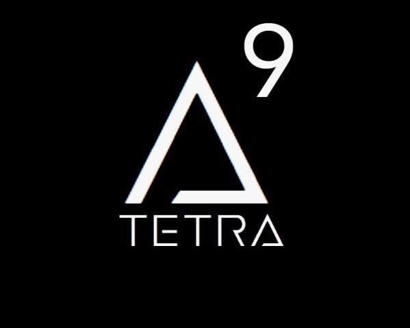 Tetra Lounge