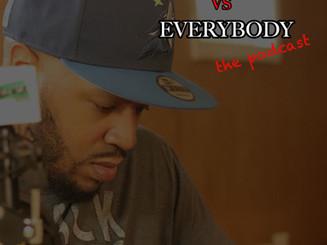 Shad vs Everybody