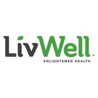 livwell logo.jpg