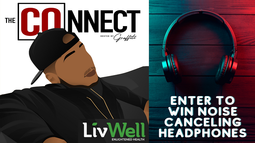 The COnnect x LIvWell S2 (F).png