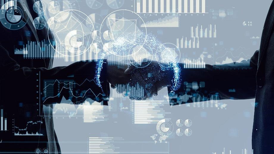 partnerships stock pic 3.jpg