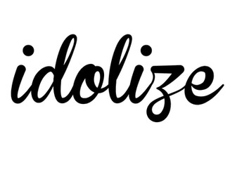 Idolize Clothing