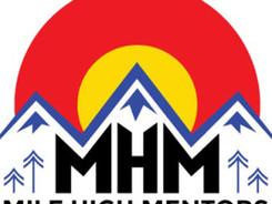 Mile High Mentors Podcast