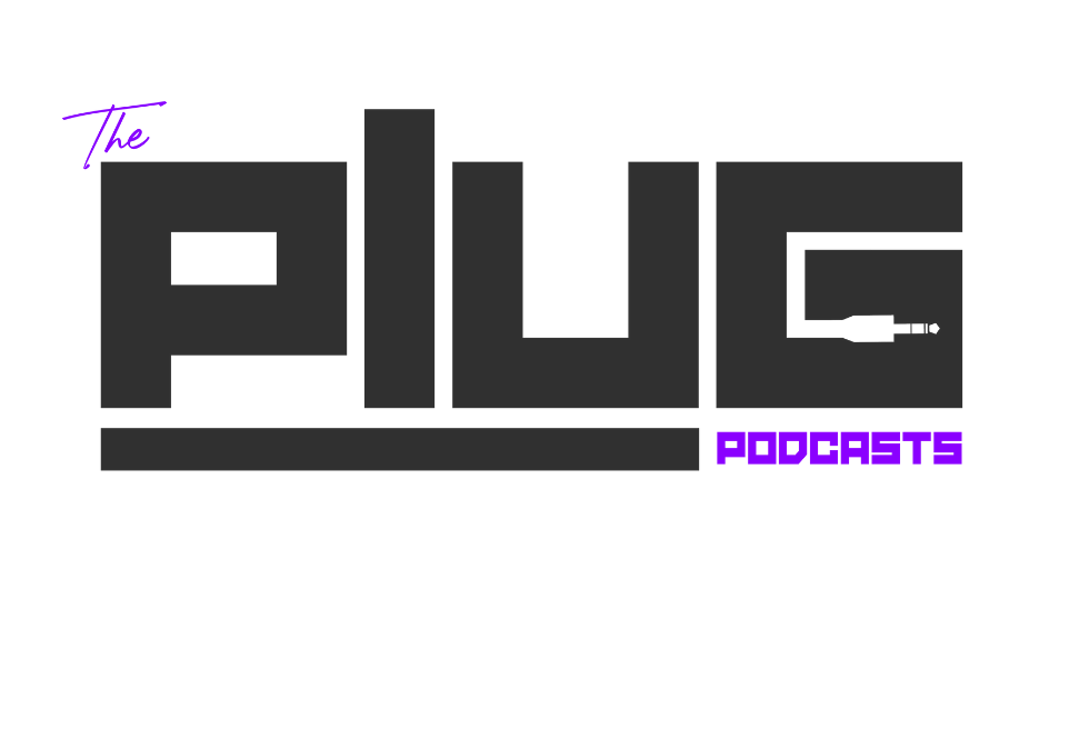 The Plug Podcasts (@ThePlugPodcasts)