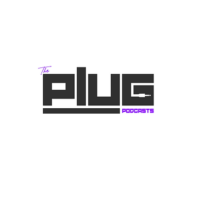 The Plug Podcasts (1).png