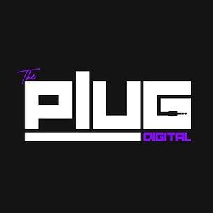 the plug new logo.jpg
