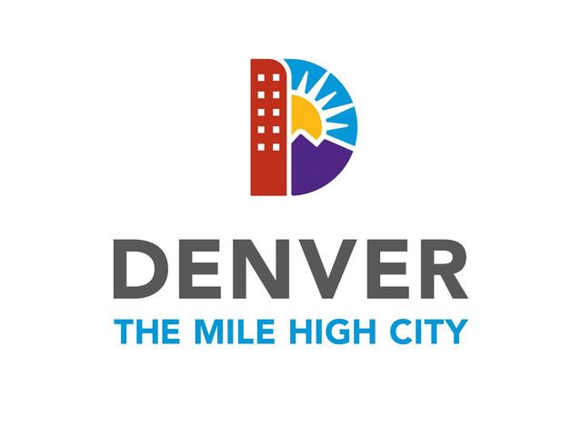 City of Denver