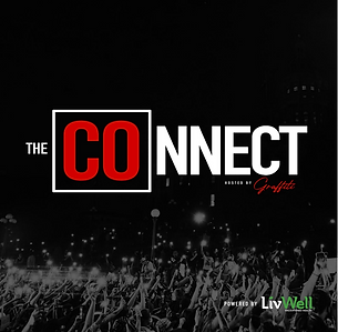 The COnnect pic.PNG
