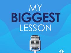 My Biggest Lesson with Range Ventures