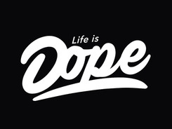 Life Is Dope Podcast