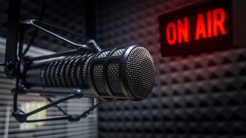 On air w microphone pic.jpg