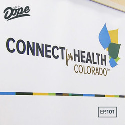 Connect for Health of Colorado