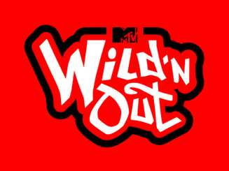 MTV Presents Nick Cannon's Wild'N Out
