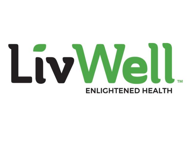 LivWell Logo (F) .png