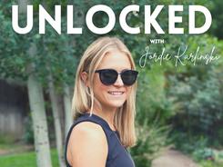 Unlocked w/ Jordie Karlinski