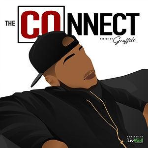 The COnnect Logo.JPG