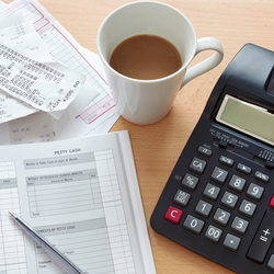 BOOKKEEPING & ADMINSTRATIVE SERVICES