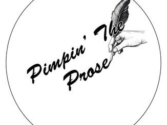 Pimpin the Prose